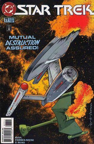 File:Star Trek Vol 2 77.jpg