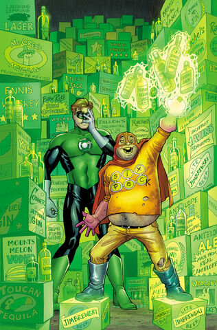 File:All Star Section Eight Vol 1 2 Textless.jpg