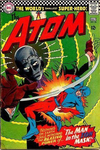 File:Atom vol. 1 25.jpg