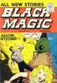 Black Magic (Prize) Vol 1 37