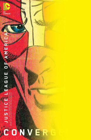 File:Convergence Justice League of America Vol 1 1 Variant.jpg