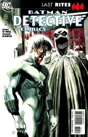 File:Detective Comics 851A.jpg