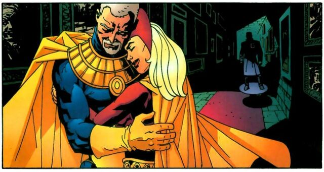 File:Doctor Fate Hector Hall 034.jpg