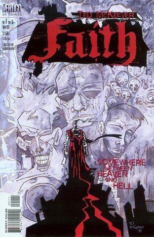 File:Faith Vol 1 1.jpg