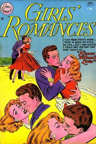 File:Girls' Romances Vol 1 17.jpg