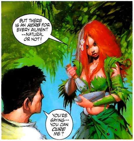 File:Poison Ivy Tragedy 002.jpg