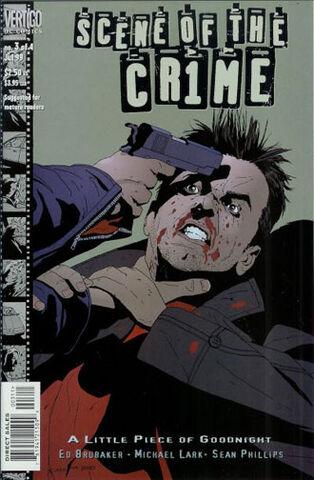 File:Scene of the Crime Vol 1 3.jpg
