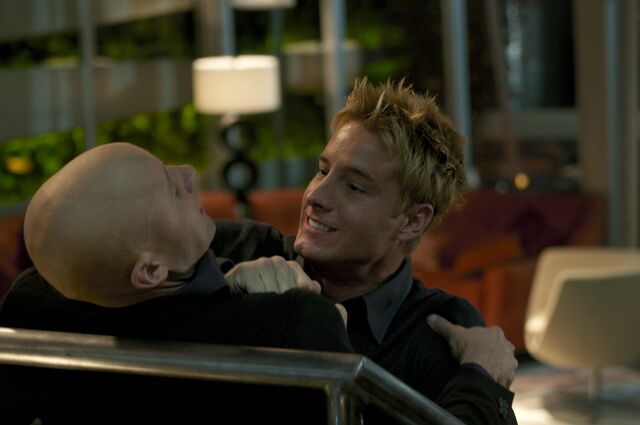 File:Smallville Episode Reunion 001.jpg
