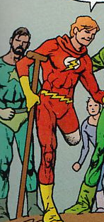 File:Wally West Distant Fires.png