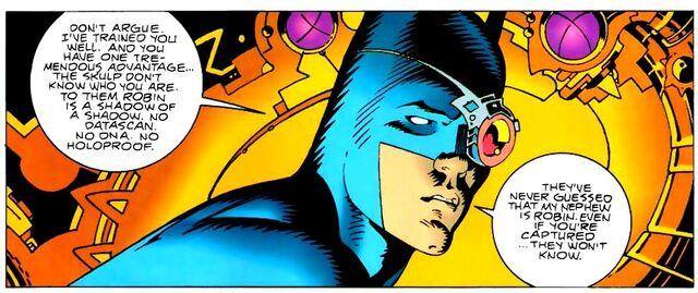 File:Batman Robin 3000 001.jpg