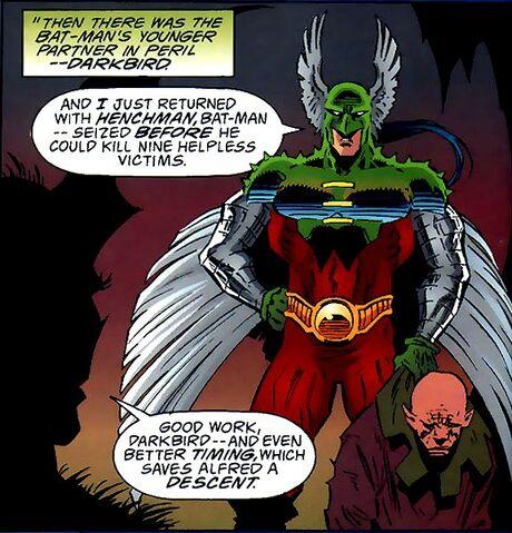 File:Darkbird Legends of the Dead Earth 001.jpg