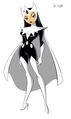 Doctor Light (Justice League Action)