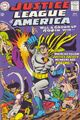Justice League of America v.1 55