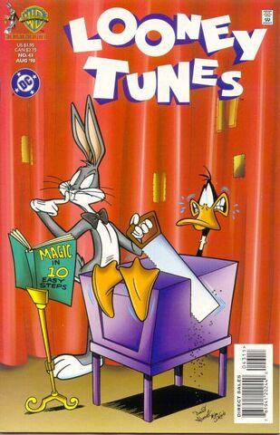 File:Looney Tunes Vol 1 43.jpg