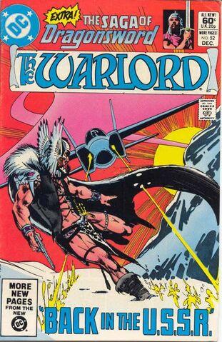 File:Warlord Vol 1 52.jpg