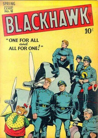 File:Blackhawk Vol 1 18.jpg