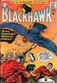 Blackhawk Vol 1 209