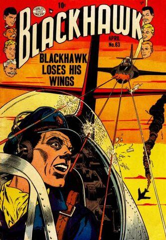 File:Blackhawk Vol 1 63.jpg