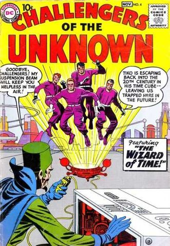 File:Challengers of the Unknown 4.jpg