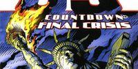 Countdown to Final Crisis Vol 1 5