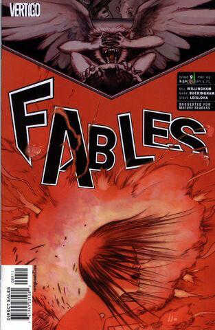 File:Fables Vol 1 9.jpg
