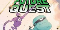 Future Quest Vol 1 5