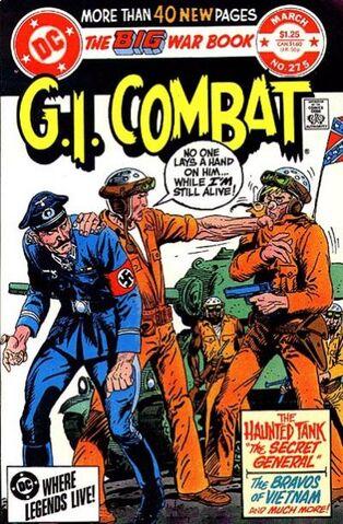 File:GI Combat Vol 1 275.jpg