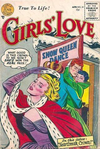 File:Girls' Love Stories Vol 1 34.jpg