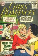 Girls' Romances Vol 1 38
