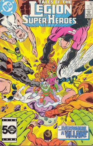 File:Legion of Super-Heroes Vol 2 328.jpg