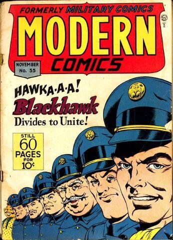 File:Modern Comics Vol 1 55.jpg