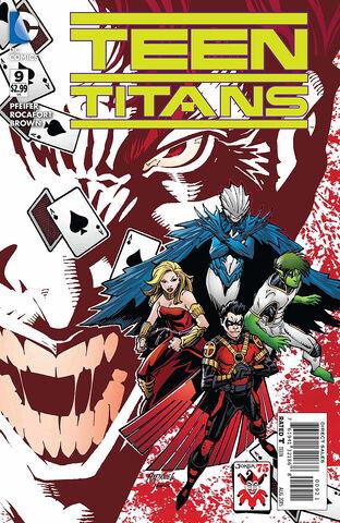 File:Teen Titans Vol 5 9 Variant.jpg
