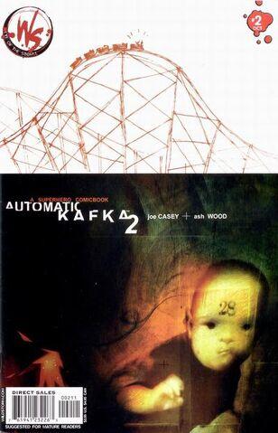 File:Automatic Kafka Vol 1 2.jpg