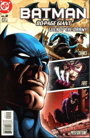 File:Batman 80-Page Giant Vol 1 2.jpg