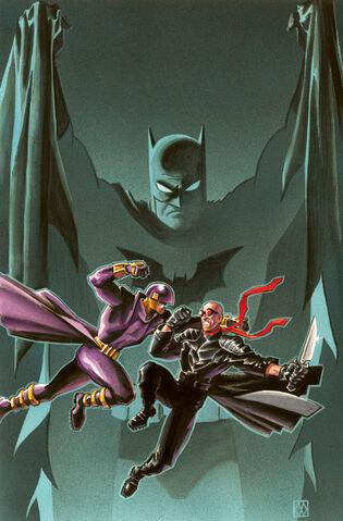File:Batman Vol 1 632 Textless.jpg