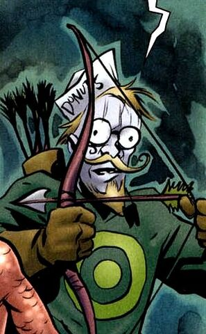File:Bizarro Green Arrow 01.jpg