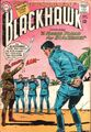 Blackhawk Vol 1 196