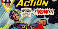 Captain Action Vol 1 3