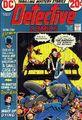 Detective Comics 427