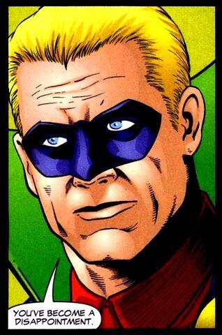 File:Green Lantern Alan Scott 0012.jpg