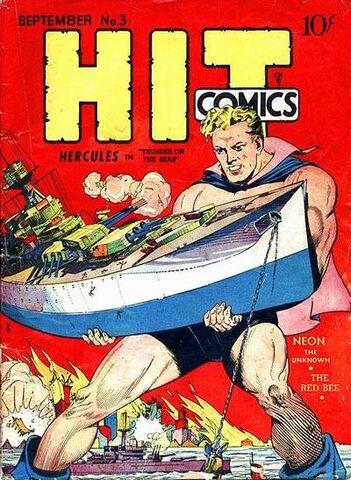 File:Hit Comics 3.jpg
