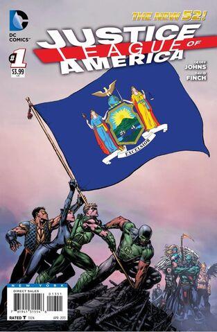 File:Justice League of America Vol 3 1 OR.jpg