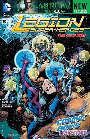 File:Legion of Super-Heroes Vol 7 13.jpg