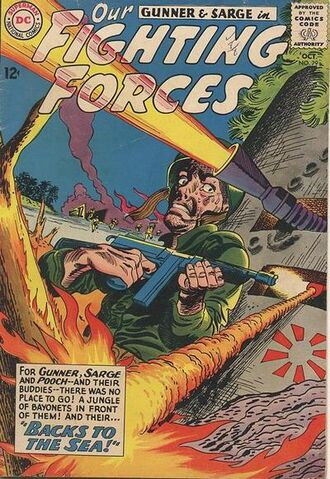 File:Our Fighting Forces Vol 1 79.jpg