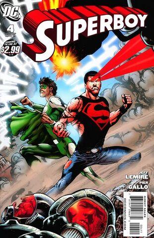 File:Superboy v4 04.jpg