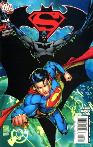 File:Superman - Batman 44.jpg