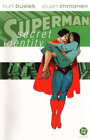 File:Superman Secret Identity Vol 1 2.jpg