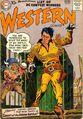 Western Comics Vol 1 63