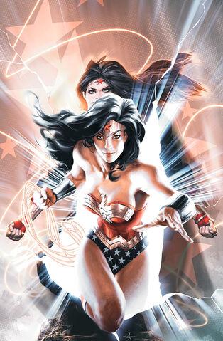 File:Wonder Woman 0063.jpg