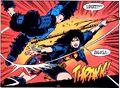 Wonder Woman Super Seven 002
